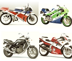 Jp Parts Com Japanese Motorcycle Parts Direct Sale